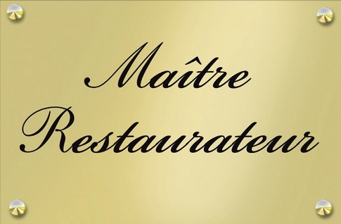 restaurant-saint-tropez