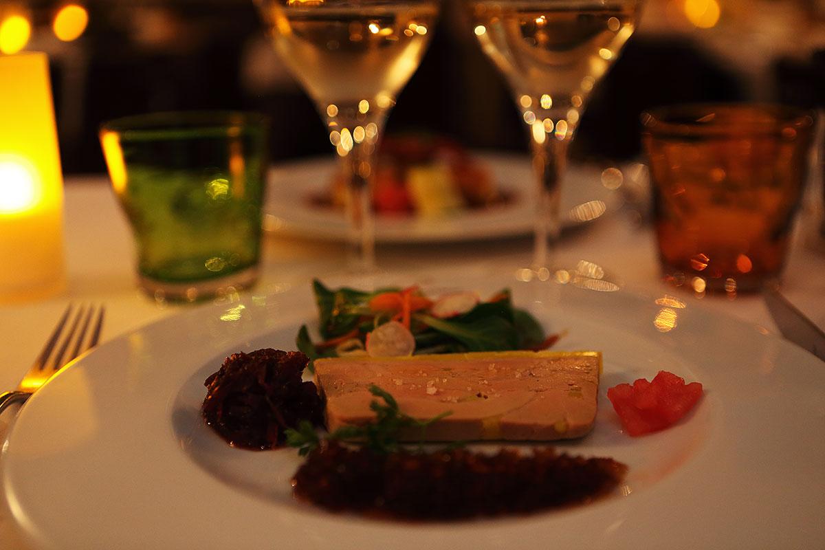 restaurant-foie-gras-saint-tropez