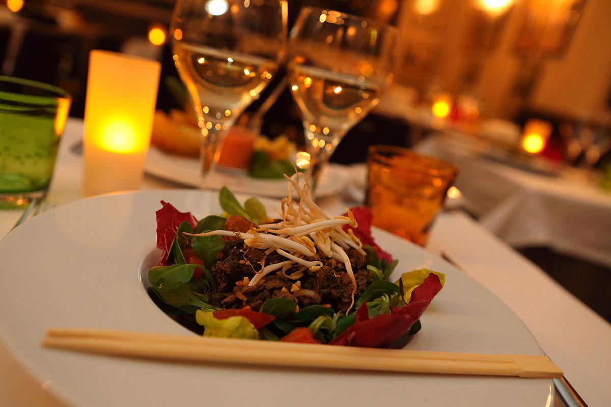 restaurant-salade-boeuf-saint-tropez