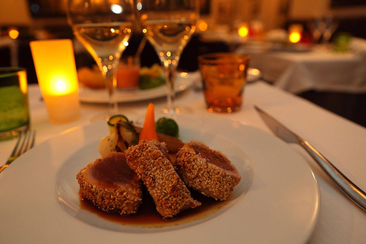 restaurant-thon-rouge-saint-tropez